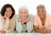 1912288898-menopauza.jpg